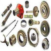 Automotive Replacement Parts Manufacturers