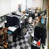 Short Run Digital Printing Manufacturers