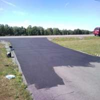 Asphalt Coatings Manufacturers