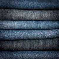 Denim Fabric Manufacturers