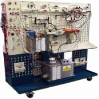 Instrumentation Trainer Manufacturers