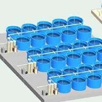 Aquaculture Equipment Manufacturers