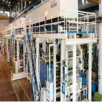 PVDC涂布机 制造商