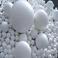Alumina Ceramic Ball Manufacturers
