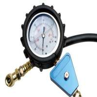 Liquid Pressure Gauges Manufacturers