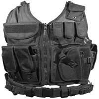 Tactical Vest Manufacturers