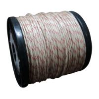 DMD Cable Manufacturers