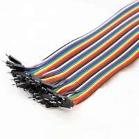 Ribbon Wire Manufacturers