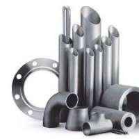 Nickel Steel Alloys Manufacturers