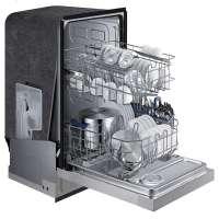 Dishwasher Manufacturers