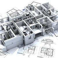 Construction Drawing Service Manufacturers