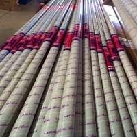 Pole Vault Poles Manufacturers