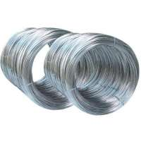 Stainless Steel Wire Rod Manufacturers