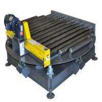 Pallet Conveyors Importers
