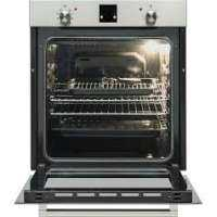 Electric Oven Manufacturers