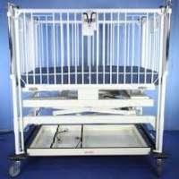 Hospital Crib Manufacturers