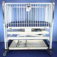 医院婴儿床 制造商