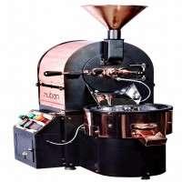 Roasting Machine Manufacturers