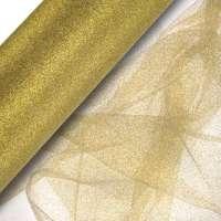 织物包装 制造商