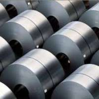 Ferritic Stainless Steel Importers