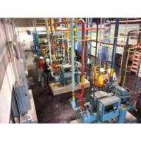 Industrial Commissioning Services Manufacturers