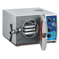 Table Top Sterilizer Manufacturers