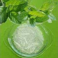 Natural Menthol Manufacturers