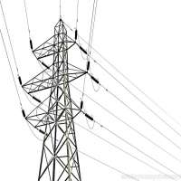 Power Transmission Tower Manufacturers