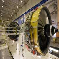 燃气涡轮发动机 制造商