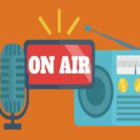 Radio Advertising Manufacturers