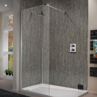 Shower Wall Panel Importers