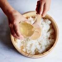 米醋 制造商