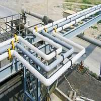 Pipeline Work Services Manufacturers