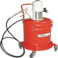 Air Grease Pump Importers