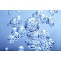 Aqueous Cleaners Manufacturers