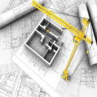 Construction Documentation Service Importers