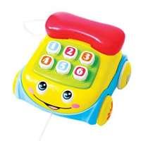 电话玩具 制造商