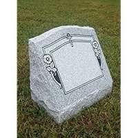 Granite Headstone Manufacturers