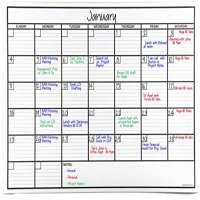 Laminated Calendar Manufacturers