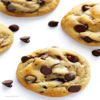 Chocolate Chip Cookies Manufacturers