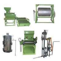 Flaking Machines Manufacturers