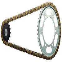 Drive Chain Manufacturers