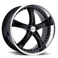 Alloy Wheels Manufacturers