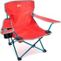露营椅 制造商