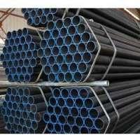 ERW Steel Tube Manufacturers