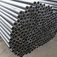 Boiler Tube Manufacturers