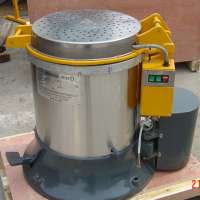 Centrifugal Dryers Manufacturers