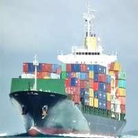 LCL货物整合 制造商