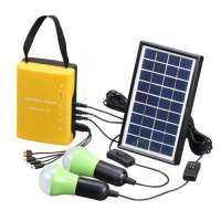 太阳能家庭系统 制造商