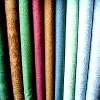 背衬织物 制造商